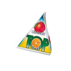 Top Juice - Orange (Tetrapack) (21 x 180 ml)