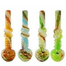 18 Inch Soft Glass III