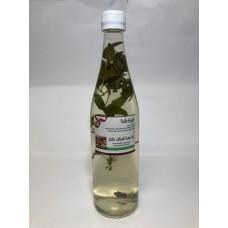 Khairat Bladna - Distilled Barley Flower Water (12 x 700 ml)