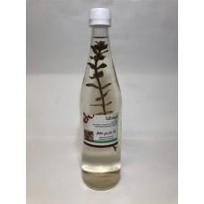 Khairat Bladna - Distilled Wild Thyme Water (12 x 700 ml)