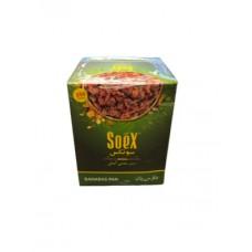 Soex Herbal Molasses 250g - Banaras Pan