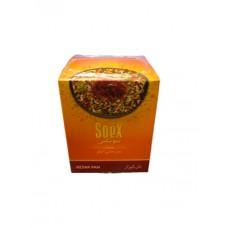 Soex Herbal Molasses 250g - Kesar Pan