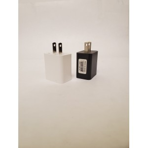 Eclipse - Type C Wall Charger 006 (24)