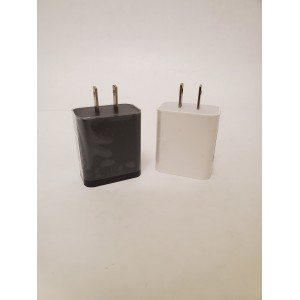Eclipse - Type C Wall Charger 005 (50)
