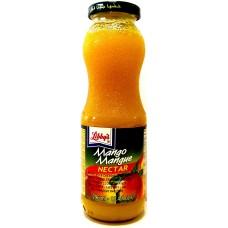 Libby's Mango Juice - Glass (24 x 250 ml)