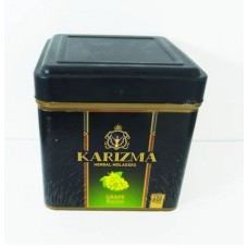Karizma Herbal Molasses 250g - Grape
