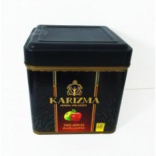 Karizma Herbal Molasses 250g - Two Apples