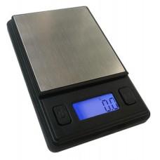 Scale-Viruse Pocket Scale 50g/0.01g