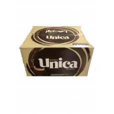 Unica Chocolate Wafer (14 x 24 x 28.50 g)