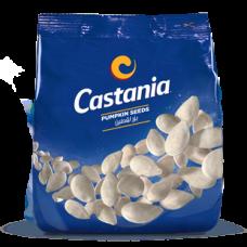Castania Pumpkin Seeds (10 x 225 g)