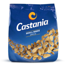 Castania Egyptian Seeds (10 x 225 g)