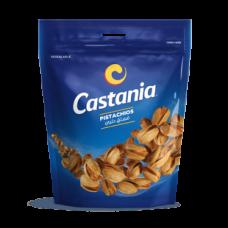 Castania Pistachio (10 x 70 g)
