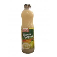 Libby's Guava Juice (8 x 1 L)