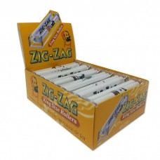 Zig Zag Cigarette Rolling Machine King Size (Display of 12)