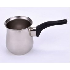 Coffee Warmer  - Stainless Steel 350ml