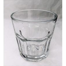 Glass 6.75 oz (Set of 24)