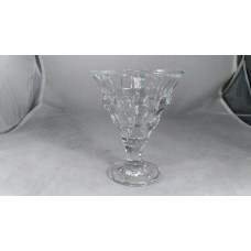 Ice Cream Bowl - Clear (Set of 6)