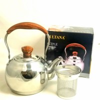 Sultana Kettle 2L