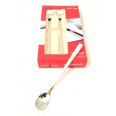 Tea Spoons - 006 (Set of 12)