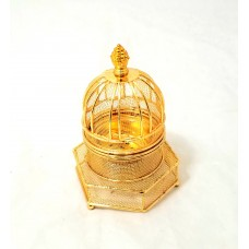 Electric Incense Burner