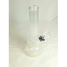 "5"" Ridged Water Pipe"