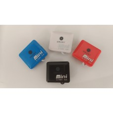 Multi Port USB Adapter (24/Disp)