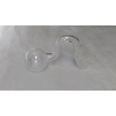 Oil Glass Bowl