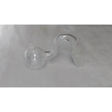 Oil Glass Bowl