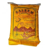Saleem Caravan Rice (4 Bags of 10 Lb Each)