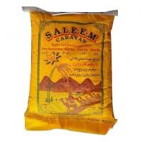 Saleem Caravan Rice (4 Bags of 10 Lb Each)