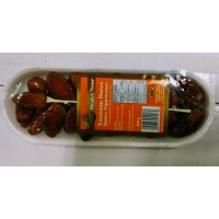 Tunisian Dates (24 x 200 g)