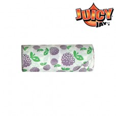 Rolling Papers Juicy Jay Blackberry Rolls 1 1/2 5M (24 units)