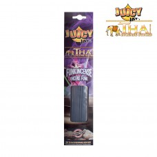 Incense - Juicy Jay's Thai Funkincense (Box of 12)