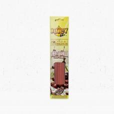 Incense - Juicy Jay's Thai Cherry Vanilla (Box of 12)