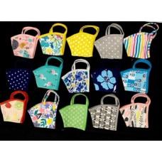 Fashion Mask - Assorted Patterns 002 (25 MASKS PER ORDER)