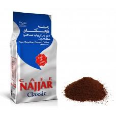 Najjar Plain Coffee (20 x 180 g)