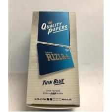 Rolling Paper - Rizla Ultra Thin (25 Units)