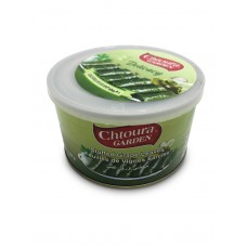 Chtoura Garden Grape Leaves Stuffed in Brine (12 x 350 g)