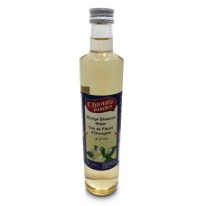 Chtoura Garden Orange Blossom Water (12 x 500 ml)