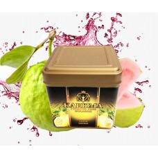 Karizma Herbal Molasses 250g- Guava