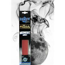 Incense - Juicy Jay's Thai Midnight (Box of 12)