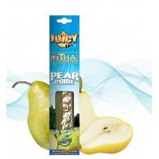 Incense - Juicy Jay's Thai Pear (Box of 12)