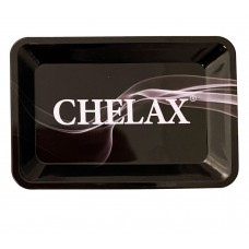 Chelax Rolling Paper Tray  18x12.5
