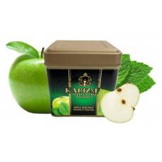 Karizma Herbal Molasses 250g- Apple Mint