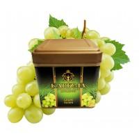 Karizma Herbal Molasses 250g - Grape