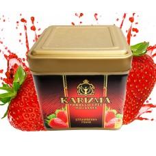 Karizma Herbal Molasses 250g- Strawberry