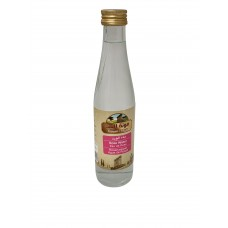Mounit el Bait - Rose Water (24 x 275 ml)