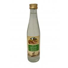 Mounit el Bait - Orange Blossom Water (24 x 275 ml)