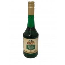 Mounit el Bait - Mint Syrup (12 x 570 ml)