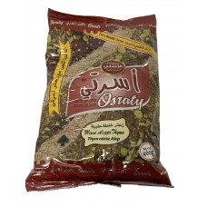 Osraty -  Halaby Mixed Thyme (24 x 400 g)